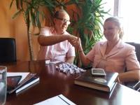 Aktivnosti u Bjanko centru za komunikaciju 2017148ff1cf88c19383ecccbd46e0a845f1cee8-v