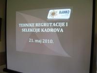 seminar-po-drugi-put-21-maj-2010-122871051078162