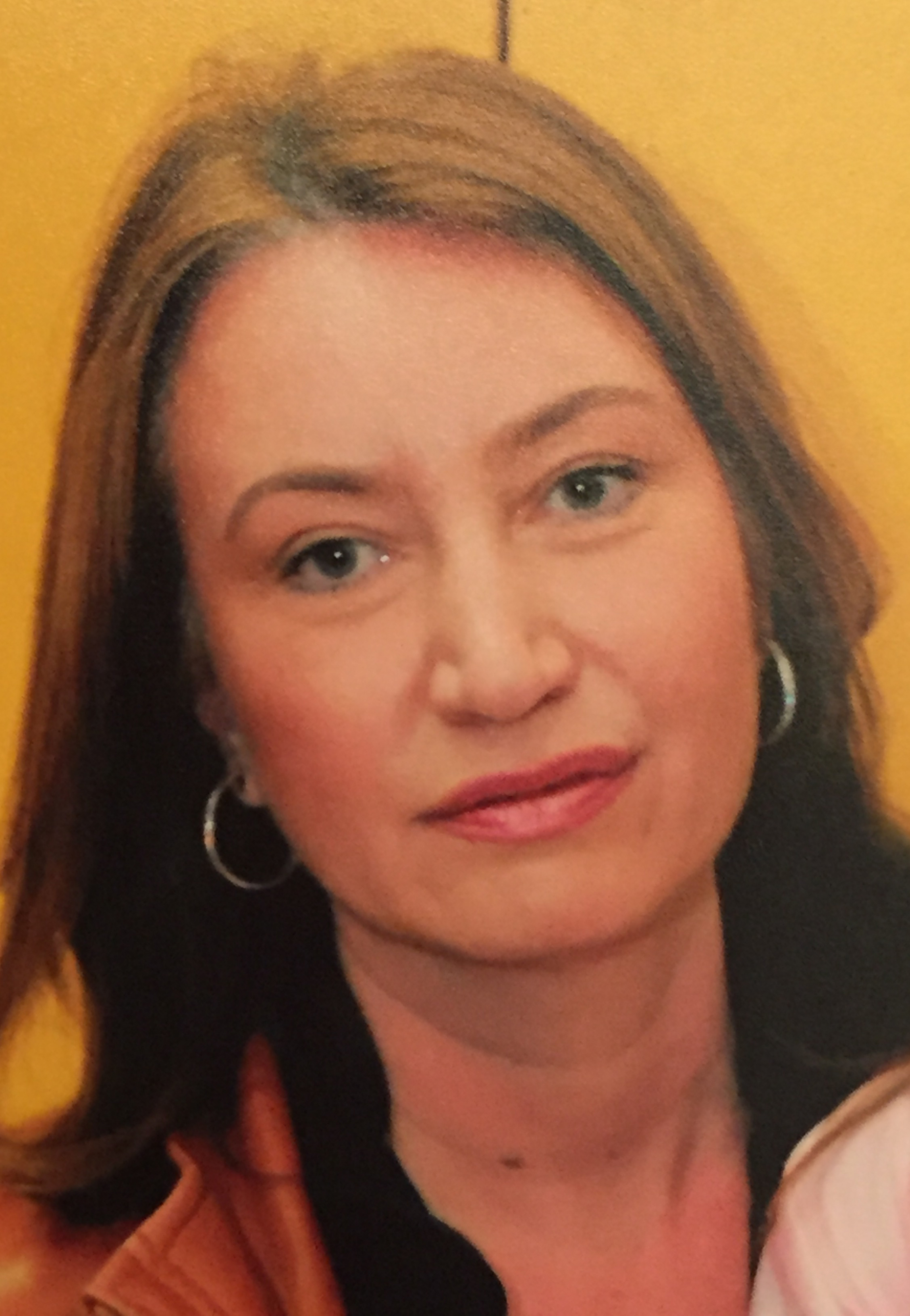 Sanja Pekanović-Jekić