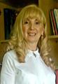 Dr Jasminka Bijanko